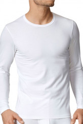 CalidaEvolutionShirt langarm
