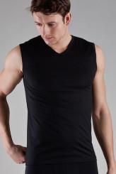 Mey HerrenwäscheDry CottonMuskel-Shirt