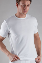 Jockey Modern Stretch T-Shirt