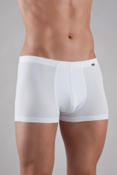 Jockey Modern Stretch Trunk