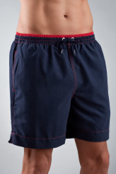 Jockey Beachwear Long-Short