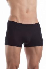 Mey HerrenwäscheSoftwareTrend-Shorts