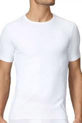 CalidaPerformanceT-Shirt