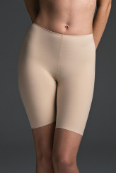 LiscaVictoriaAnticellulite Panty