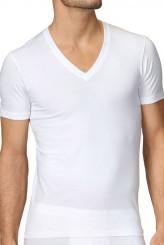 CalidaEvolutionV-Shirt