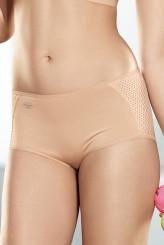 AnitaActiveSport-Panty, color