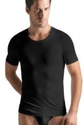 HanroCotton SuperiorShirt