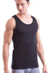 CalidaFocusAthletic-Shirt