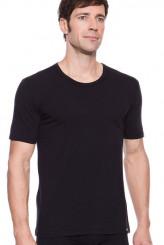 JockeyCotton Stretch - MehrpackT-Shirt, 2er-Pack