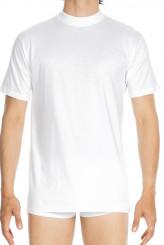 HOMShirtsT-Shirt Crew Neck Harrow New
