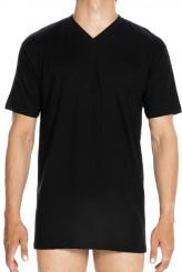 HOMShirtsT-Shirt V Neck Hilary