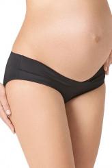 AnitaSchwangerschaftswäscheSchwangerschafts-Slip