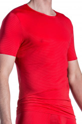 Olaf Benz Red 1201 T-Shirt