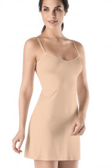 Hanro Satin Deluxe Bodydress