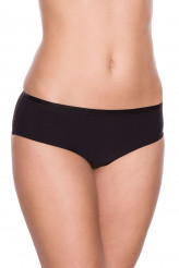 Wonderbra Multiway Basic Shorty