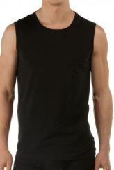 CalidaActivity CottonCity-Shirt