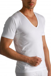 Mey HerrenwäscheSerie Dry CottonBusiness-Shirt