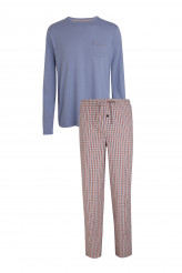 Jockey Nightwear Pyjama lang Mix