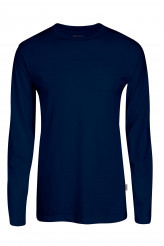 JockeyAmerican T-ShirtsLongsleeve Shirt