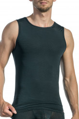 Olaf BenzRed 1201Tanktop