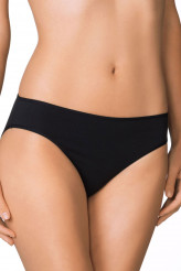 Calida Benefit Women Slip, 2er-Pack