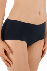 Calida Silhouette Panty Cotton Silhouette