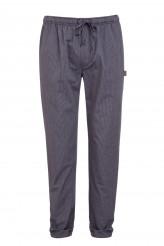 JockeyLoungewear by JockeyPant Woven