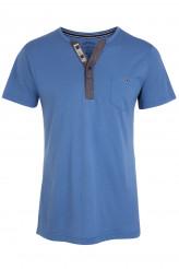 JockeyLoungewear by JockeyT-Shirt