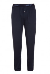 Jockey Loungewear by Jockey Pant Knit