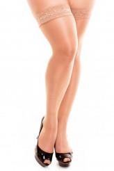GlamoryHalterlose und Straps-StrümpfeAllure 20 Halterlose Strümpfe