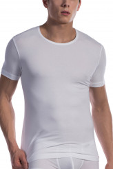Olaf BenzRed 1601T-Shirt