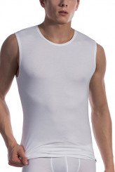 Olaf BenzRed 1601Collegeshirt