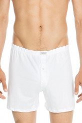 HOM Smart Cotton Boxer