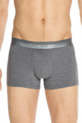 HOMClassicBoxer Briefs
