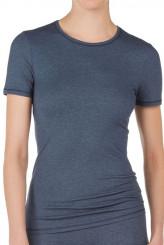 CalidaMotion WomenShirt, kurzarm