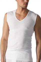 Mey HerrenwäscheCasual CottonMuskel-Shirt