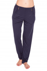 Jockey NY Loungewear Pants