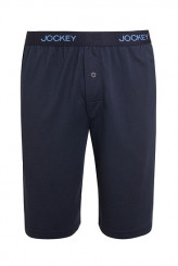 Jockey Loungewear by Jockey Bermuda Knit