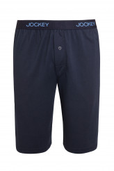 Jockey Loungewear Bermudas Knit