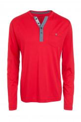 JockeyLoungewear by JockeyLong Shirt