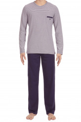 HOMHome- & SleepwearPyjama lang Zen