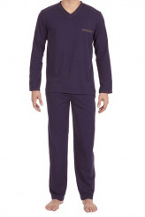 HOMHome- & SleepwearPyjama lang Yoga