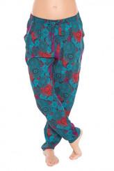 JockeyWomen LoungewearPants Miami Sunset