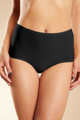 Chantelle Soft Stretch Taillenslip