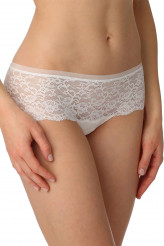 Marie Jo Color Studio - L'Aventure Shorty Lace