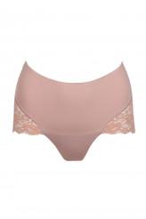Marie JoColor Studio - L'AventureShapewear Taillenslip Lace - laventure