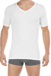 HOMShirtsV-Shirt Cosy