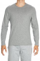 HOMShirtsLong Sleeve T-Shirt Geoffroi