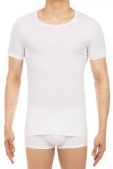 HOMShirtsT-Shirt Cosy