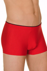 Bruno Banani Straight Line Short